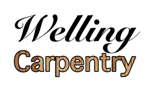 Carpentry and Joinery in Welling Kent